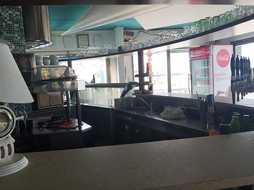 bar-bancone2