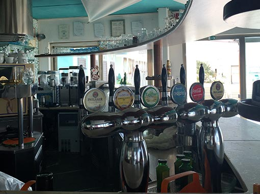 bar-birra