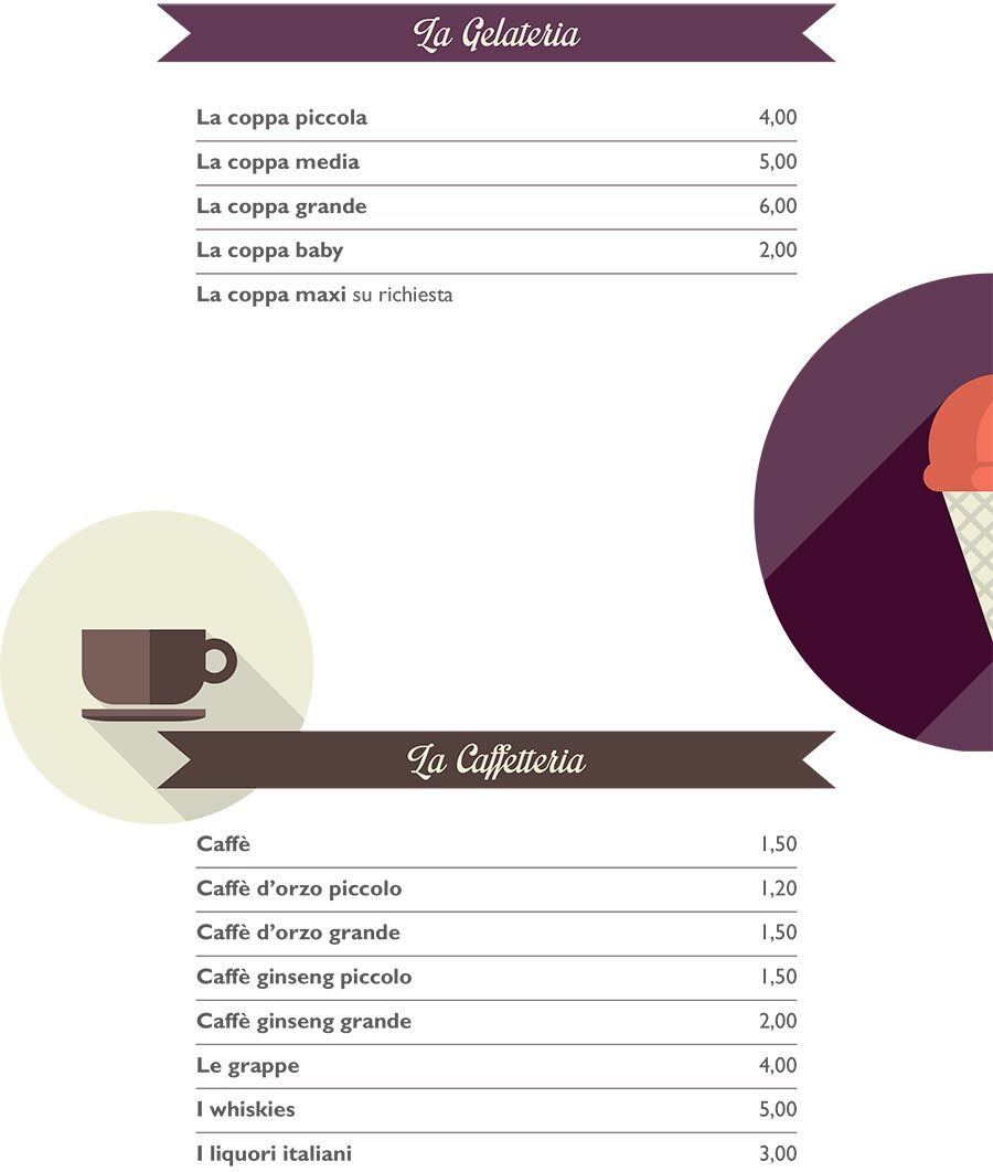 gelateria-caffetteria
