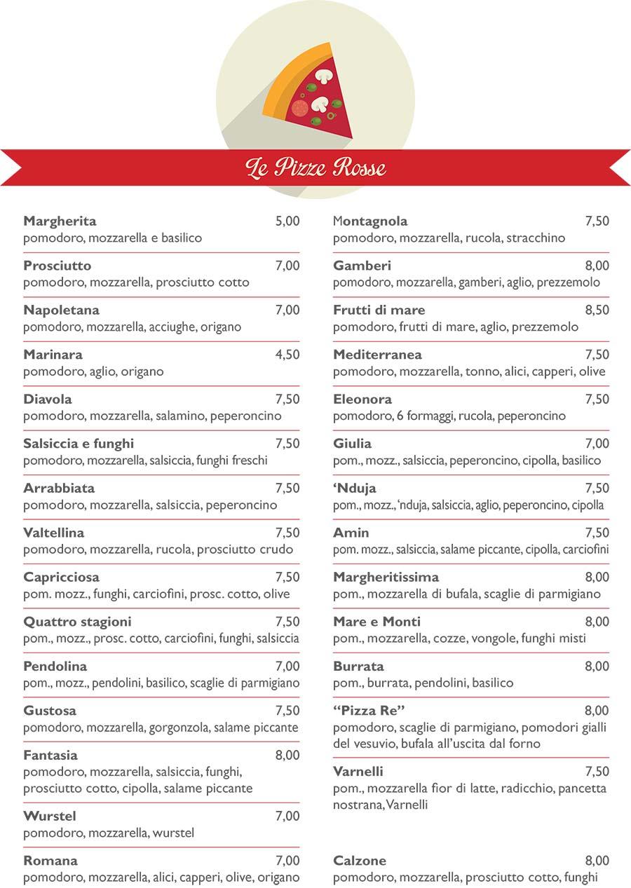 pizze-rosse