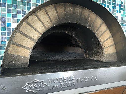 pizzeria-forno
